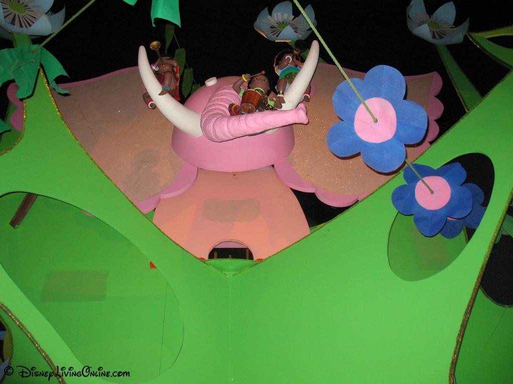 Pink bet365 inplay cricket Elephants